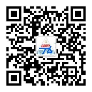 qrcode_for_gh_48e96c2aa2c3_430.jpg
